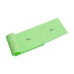 laxnoi_p155_green