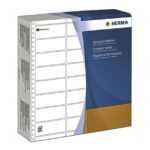 4008705082303-michanografikes-etiketes-88-9x23mm-3-stiles-18000-temachia-herma-8230.jpg