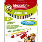8008621000067-markadoroi-fibracolor-bipunta-me-dipli-muti-12tem.jpg