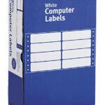 ΑΧ-98062-etiketes-michanografikes-89-ch-48mm-kut-6000tem-2-stiles.jpg