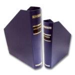 11898059-thiki-dikografion-plastikopoiimeni-sunthetiko-derma-32-upsos-ch-28-ch-9cm-rachi-oval-mple.jpg