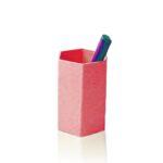 1240100010007-5-moluvothiki-evans-apo-chartoni-polugoni-10cm-n002-roz.jpg