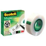 3134375002677-seloteip-scotch-3m-magic-19mmch33m-810.jpg