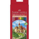 4005401112129-ksulompogies-faber-castell-12-temachion.jpg