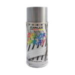 4011886010584-chroma-sprei-stanger-graffiti-150ml-asimi.jpg