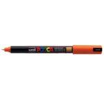 49027780899OR-markadoros-uni-posca-0-7mm-pc-1mr-portokali.jpg