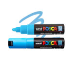 4902778228319-markadoros-uni-posca-pc-7m-4-5-5-5mm-galazio-light-blue.jpg