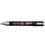 4902778916278-markadoros-uni-posca-1-8mm-2-5mm-pc-5m-7gr-silver.jpg