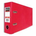 5201303213691-RED-klaser-skag-plastiko-8-20-kokkino.jpg