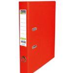 5201303220033-RED-klaser-skag-eco-plastiko-4-32-kokkino.jpg