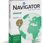 5602024006102-charti-a4-500-fullon-80gr-navigator.jpg