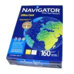 5602024381377-charti-160gr-fototupiko-a4-navigator-250fulla.jpg