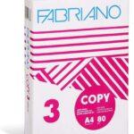 8001348103363-charti-a4-500-fullon-fabriano-copu-3-80gr.jpg