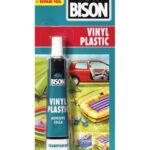 8710439038636-kola-gia-plastiko-bison-vinul-plastic-25ml.jpg