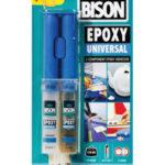 8710439852348-epoksiki-kolla-bison-epoxu-universal-24ml.jpg