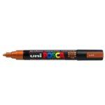 BRO4902778916261-markadoros-uni-posca-1-8mm-2-5mm-pc-5m-7gr-bronze.jpg