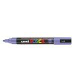 LIL4902778916261-markadoros-uni-posca-1-8mm-2-5mm-pc-5m-7gr-lila.jpg