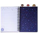 harryPotter-led-notebook2
